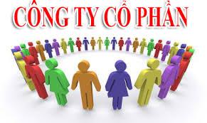cong-ty-co-phan