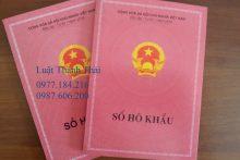 Nhập khẩu Hà Nội khi có hợp đồng không xác định thời hạn
