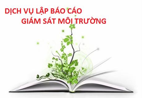 Luật Thành Thái. Hotline tư vấn: 0987 184 216