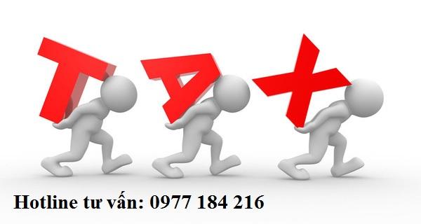 hotline tư vấn: 0987 184 216