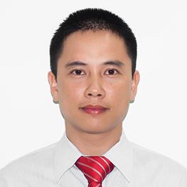 Lưu Hải Vũ